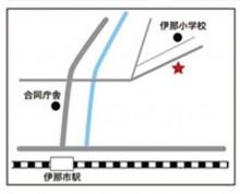 hosoda2DK_map