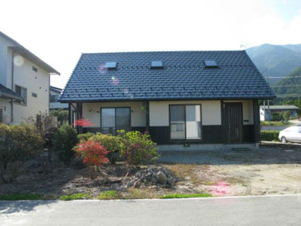 house4-1
