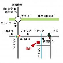 maru_map